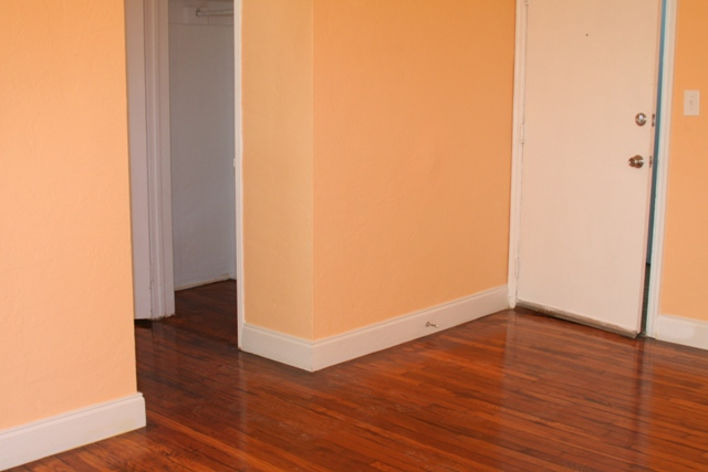 7345-1br-other