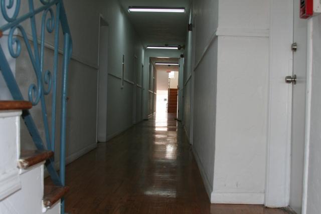 hallway03