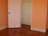 7345-1br-closet01
