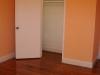 7345-1br-closet02