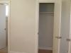 8329-2br-closet