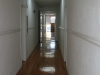 hallway01_0