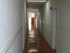 hallway02