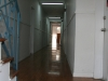 hallway03_0